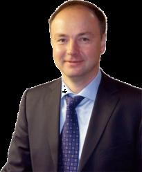 Игорь Анатольевич Елисеенко