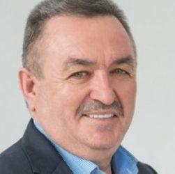 Валерий Павлович Ильенко