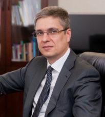 Игорь Николаевич Яковлев